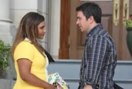 The Mindy Project Season 5 Episode 20